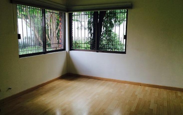Foto de casa en venta en  , valle de san angel sect frances, san pedro garza garcía, nuevo león, 1355521 No. 19