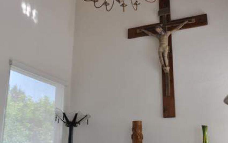 Foto de casa en venta en, valle de san angel sect frances, san pedro garza garcía, nuevo león, 1458587 no 02