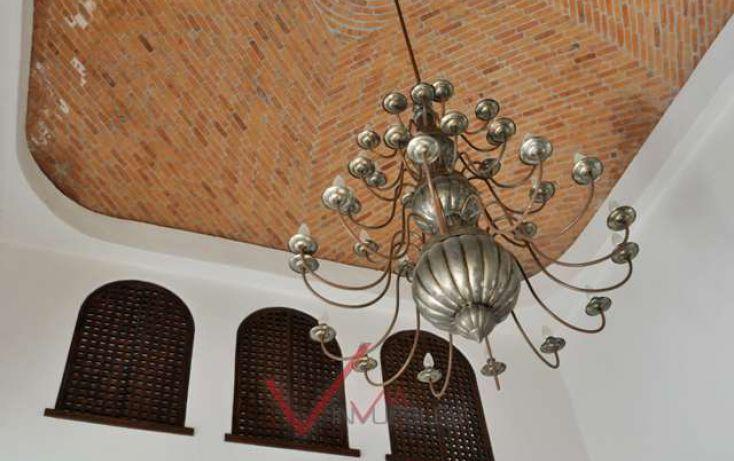 Foto de casa en venta en, valle de san angel sect frances, san pedro garza garcía, nuevo león, 1458587 no 04