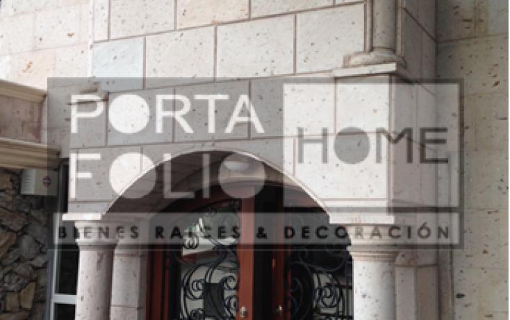 Foto de casa en venta en, valle de san angel sect frances, san pedro garza garcía, nuevo león, 1566247 no 03