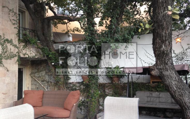 Foto de casa en venta en, valle de san angel sect frances, san pedro garza garcía, nuevo león, 1566247 no 04