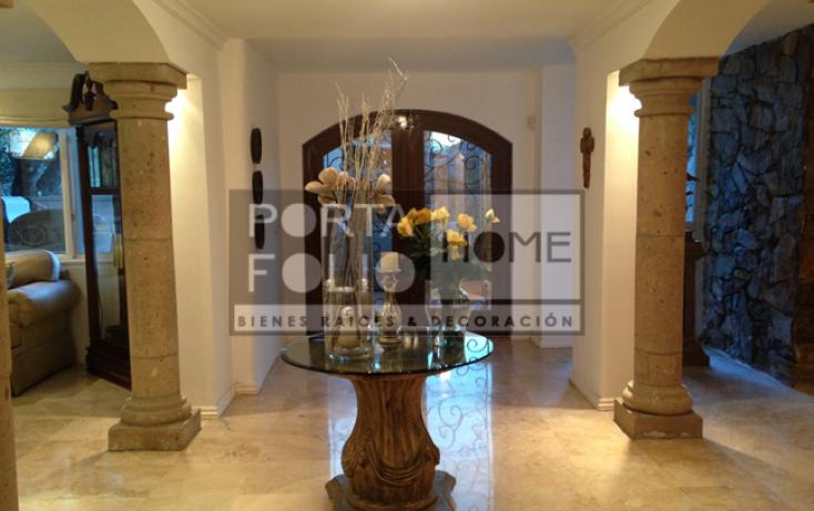 Foto de casa en venta en, valle de san angel sect frances, san pedro garza garcía, nuevo león, 1566247 no 12