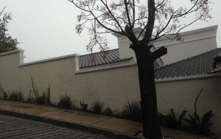 Foto de casa en venta en, valle de san angel sect frances, san pedro garza garcía, nuevo león, 2013488 no 02