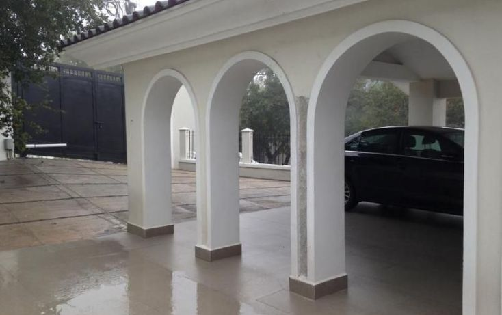 Foto de casa en venta en, valle de san angel sect frances, san pedro garza garcía, nuevo león, 2013488 no 05