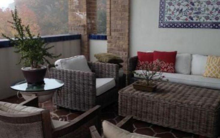 Foto de casa en venta en, valle de san angel sect frances, san pedro garza garcía, nuevo león, 2013488 no 11