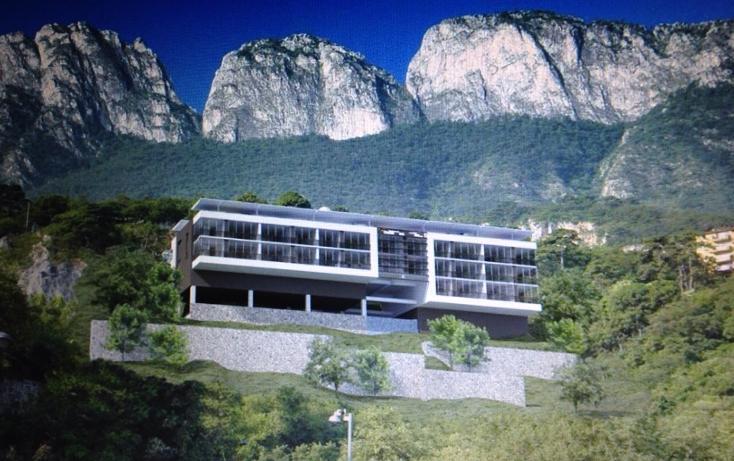 Foto de departamento en venta en, valle de san ángel sect mexicano, san pedro garza garcía, nuevo león, 1164227 no 10
