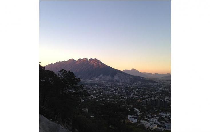 Foto de departamento en venta en, valle de san ángel sect mexicano, san pedro garza garcía, nuevo león, 566659 no 08