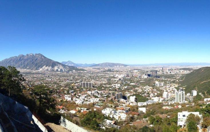 Foto de departamento en venta en, valle de san ángel sect mexicano, san pedro garza garcía, nuevo león, 566659 no 10