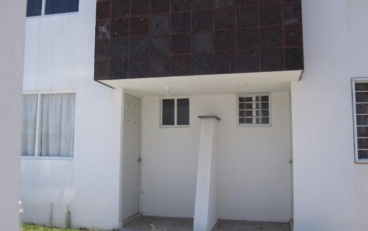 Foto de casa en venta en  , valle de san carlos, le?n, guanajuato, 1972922 No. 01