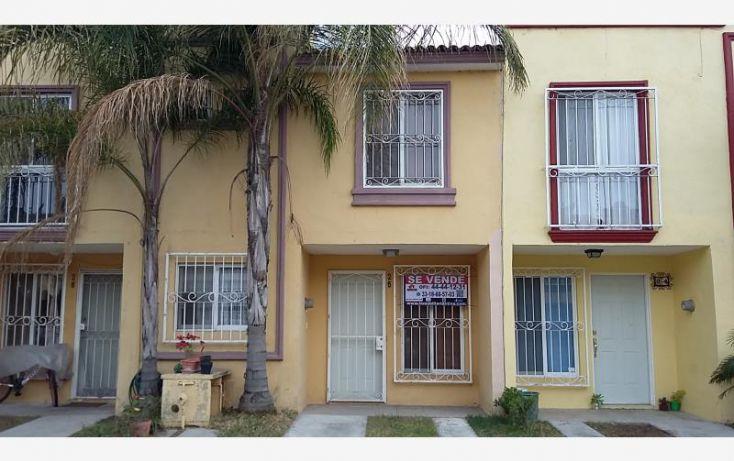 Foto de casa en venta en valle de san federico 1464, real del valle, tlajomulco de zúñiga, jalisco, 2010872 no 01