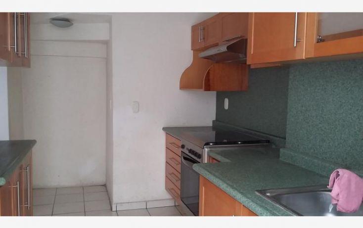 Foto de casa en venta en valle de san federico 1464, real del valle, tlajomulco de zúñiga, jalisco, 2010872 no 05
