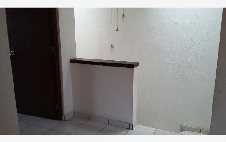 Foto de casa en venta en valle de san federico 1464, real del valle, tlajomulco de zúñiga, jalisco, 2010872 no 12