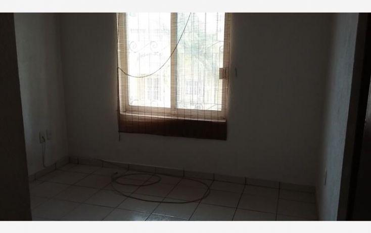 Foto de casa en venta en valle de san federico 1464, real del valle, tlajomulco de zúñiga, jalisco, 2010872 no 13