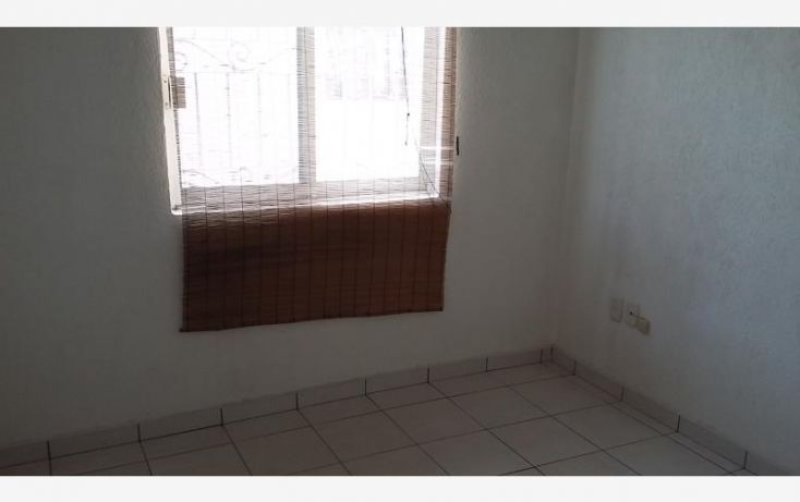 Foto de casa en venta en valle de san federico 1464, real del valle, tlajomulco de zúñiga, jalisco, 2010872 no 16