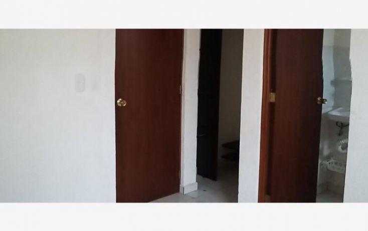 Foto de casa en venta en valle de san federico 1464, real del valle, tlajomulco de zúñiga, jalisco, 2010872 no 19