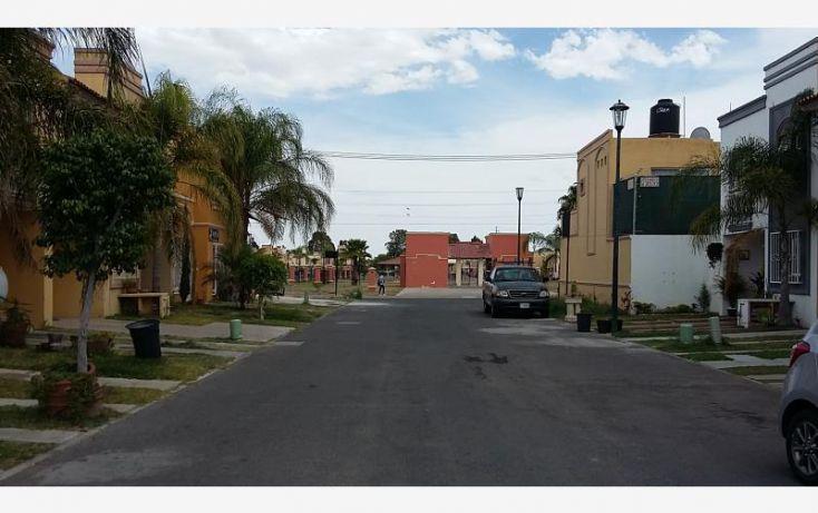 Foto de casa en venta en valle de san federico 1464, real del valle, tlajomulco de zúñiga, jalisco, 2010872 no 20