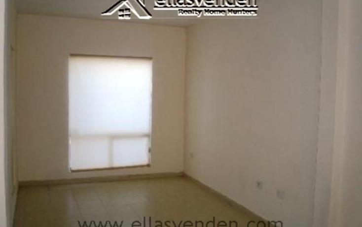 Foto de casa en venta en  pro1774, valle de san miguel, apodaca, nuevo león, 605850 No. 04