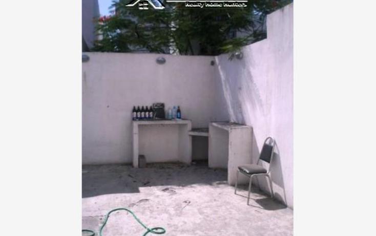 Foto de casa en venta en  pro1774, valle de san miguel, apodaca, nuevo león, 605850 No. 07