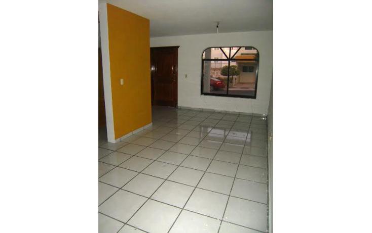 Foto de casa en venta en  , valle de san isidro, zapopan, jalisco, 1226787 No. 03