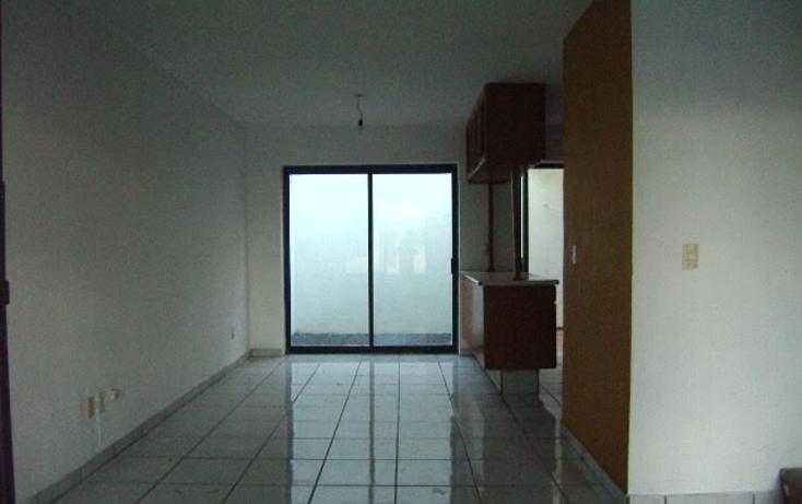 Foto de casa en venta en  , valle de san isidro, zapopan, jalisco, 1226787 No. 04