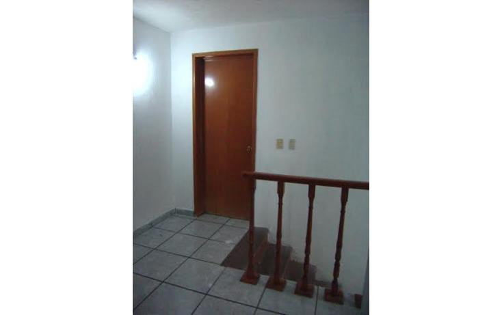 Foto de casa en venta en  , valle de san isidro, zapopan, jalisco, 1226787 No. 08