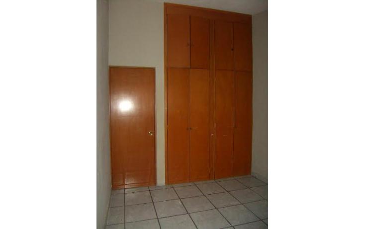 Foto de casa en venta en  , valle de san isidro, zapopan, jalisco, 1226787 No. 09