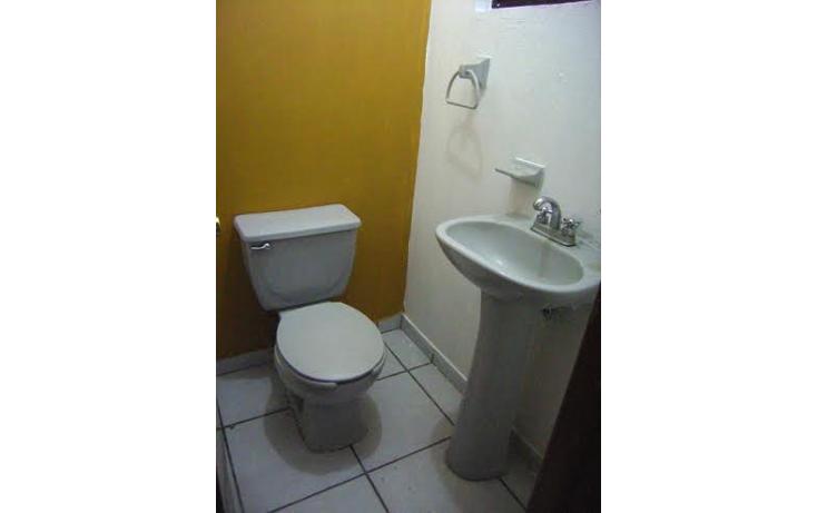 Foto de casa en venta en  , valle de san isidro, zapopan, jalisco, 1226787 No. 11