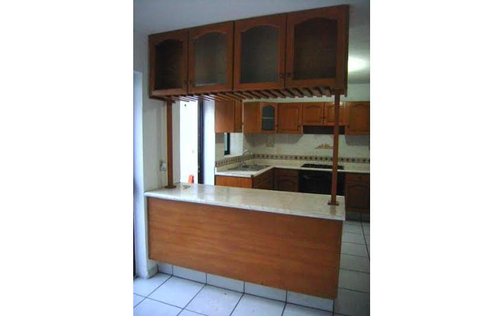 Foto de casa en venta en  , valle de san isidro, zapopan, jalisco, 1226787 No. 12