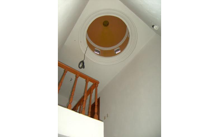 Foto de casa en venta en  , valle de san isidro, zapopan, jalisco, 1226787 No. 13