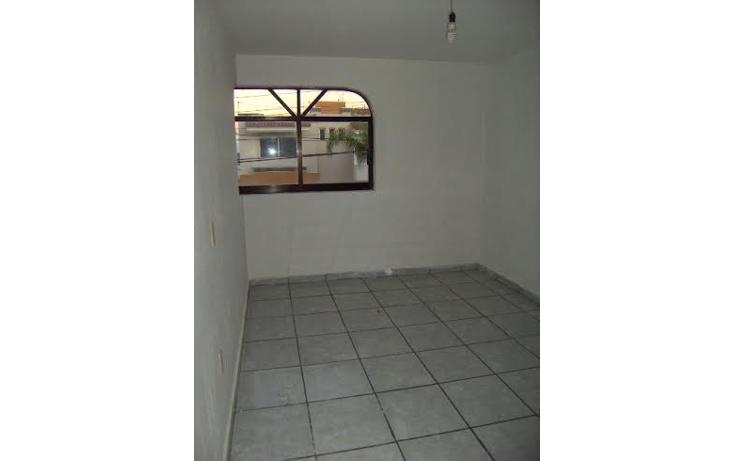 Foto de casa en venta en  , valle de san isidro, zapopan, jalisco, 1226787 No. 16