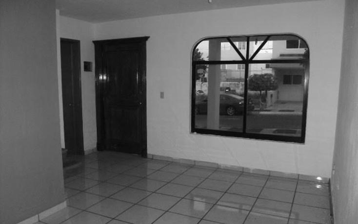 Foto de casa en venta en  , valle de san isidro, zapopan, jalisco, 1226787 No. 19