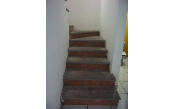 Foto de casa en venta en  , valle de san isidro, zapopan, jalisco, 1226787 No. 20