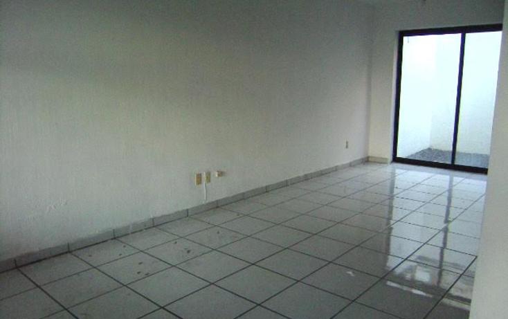 Foto de casa en venta en  , valle de san isidro, zapopan, jalisco, 1226787 No. 22