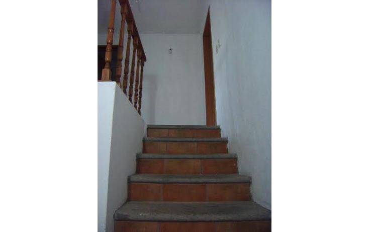 Foto de casa en venta en  , valle de san isidro, zapopan, jalisco, 1226787 No. 24