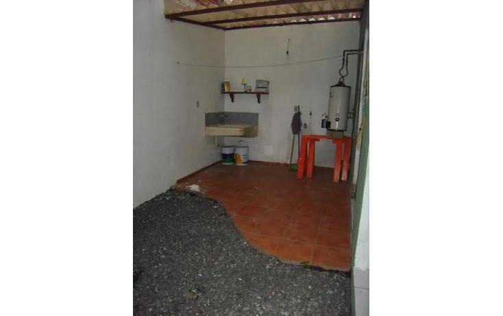 Foto de casa en venta en  , valle de san isidro, zapopan, jalisco, 1226787 No. 27