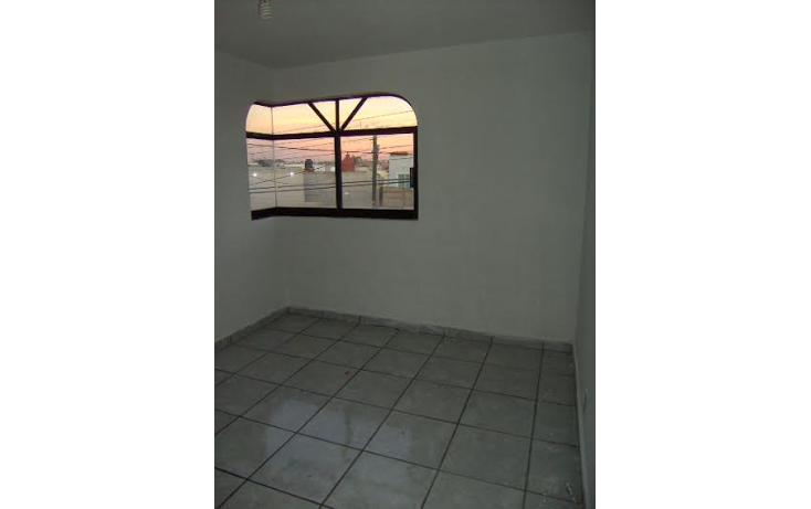 Foto de casa en venta en  , valle de san isidro, zapopan, jalisco, 1226787 No. 29