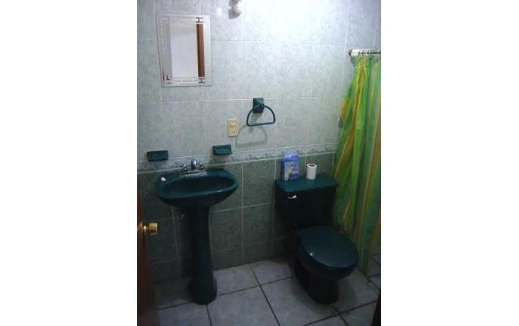 Foto de casa en venta en  , valle de san isidro, zapopan, jalisco, 1226787 No. 32