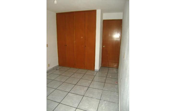 Foto de casa en venta en  , valle de san isidro, zapopan, jalisco, 1226787 No. 33