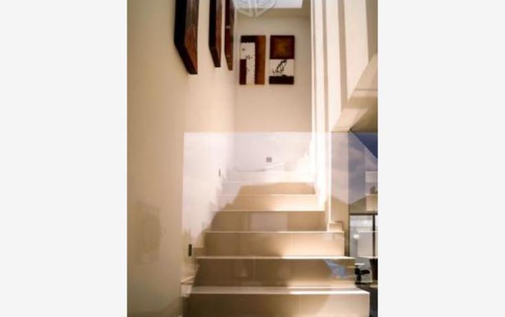 Foto de casa en venta en  , valle de san isidro, zapopan, jalisco, 1424805 No. 05