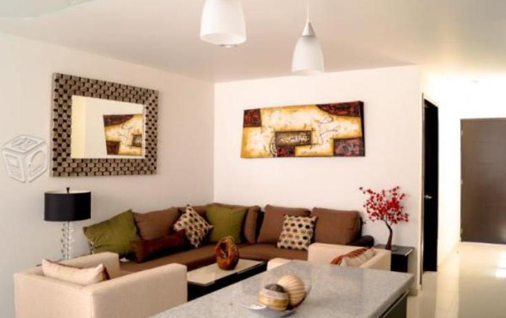Foto de casa en venta en  , valle de san isidro, zapopan, jalisco, 1424805 No. 06