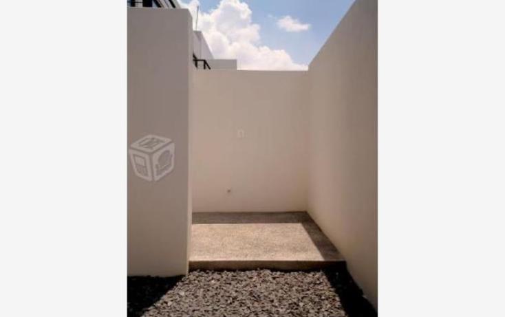 Foto de casa en venta en  , valle de san isidro, zapopan, jalisco, 1424805 No. 11