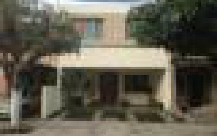 Foto de casa en venta en, valle de san isidro, zapopan, jalisco, 1768176 no 01