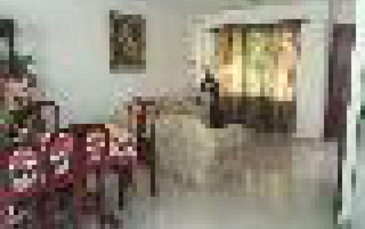 Foto de casa en venta en, valle de san isidro, zapopan, jalisco, 1768176 no 02