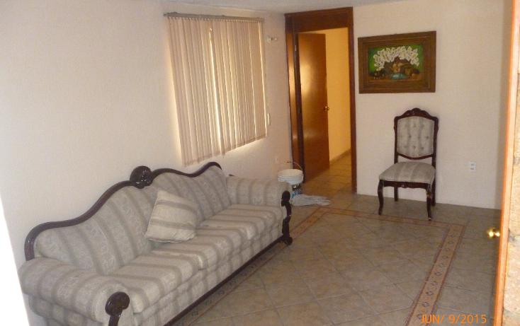 Foto de casa en venta en  , valle de san isidro, zapopan, jalisco, 1779380 No. 03