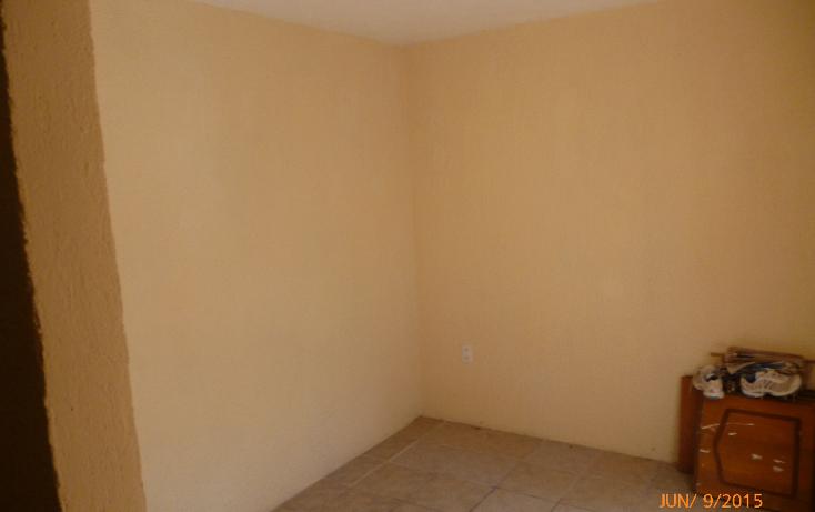Foto de casa en venta en  , valle de san isidro, zapopan, jalisco, 1779380 No. 05