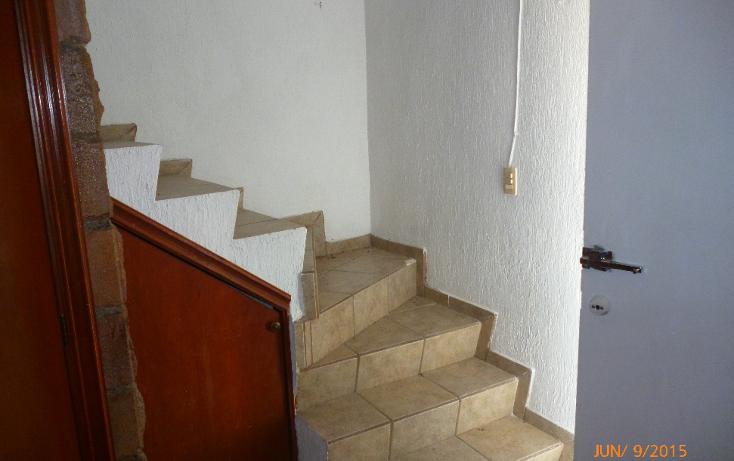 Foto de casa en venta en  , valle de san isidro, zapopan, jalisco, 1779380 No. 07