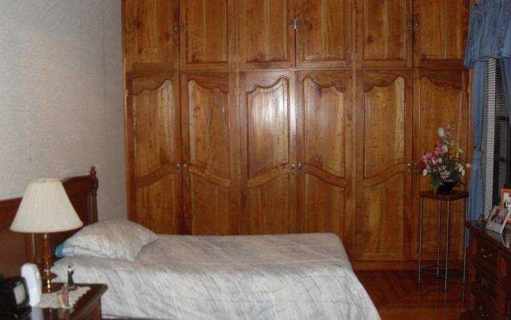 Foto de casa en venta en  , valle de san javier, pachuca de soto, hidalgo, 1247053 No. 06