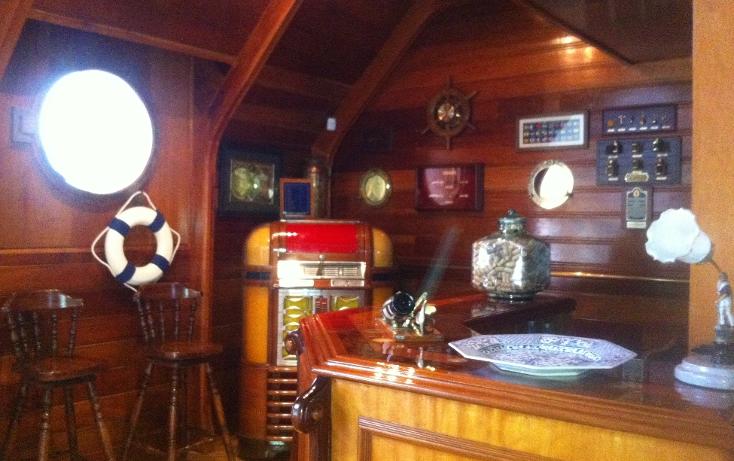 Foto de casa en venta en  , valle de san javier, pachuca de soto, hidalgo, 1253515 No. 05