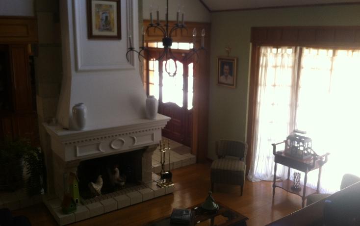 Foto de casa en venta en  , valle de san javier, pachuca de soto, hidalgo, 1253515 No. 06