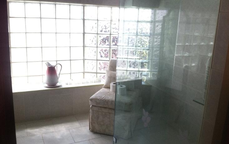 Foto de casa en venta en  , valle de san javier, pachuca de soto, hidalgo, 1253515 No. 16